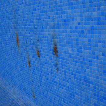 piscina-desincrustante-5-litros