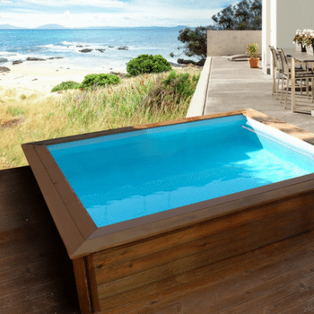 piscinas-kit-mini-piscinas-pqs-02