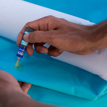 mantenimiento-piscinas-kit-reparación-liner-03