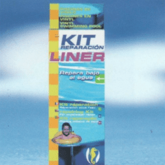 piscinas-kit-reparación-liner
