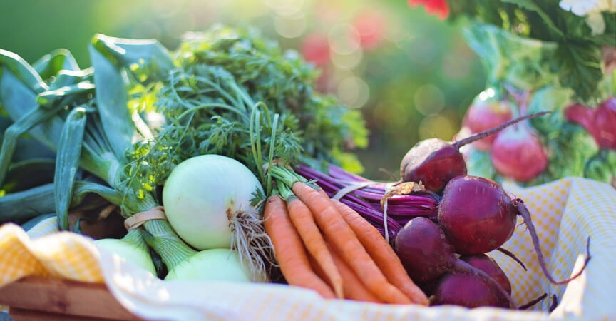 productos-orgánicos