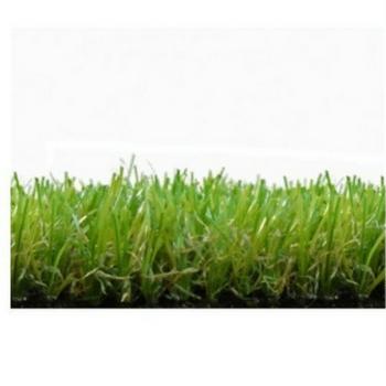 Césped Artificial Zurich-ProNortene-rollos-cesped-artificial-jardin-jardineria