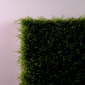 Césped Artificial 40 mm-Cascais-Rollos-jardin-jardineria