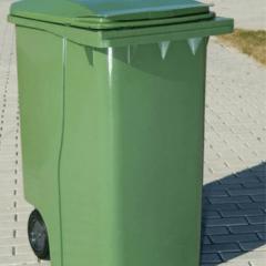 contenedores 2 ruedas 340-Agricultura-Contenedor-Profesional-340-litros-2-ruedas-13