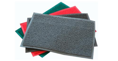 Dónde-utilizar-los-felpudos-goma-colores-limpieza-hogar