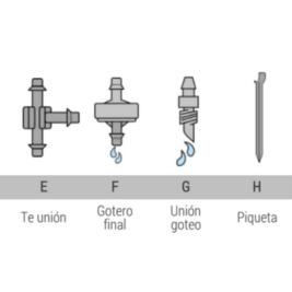 kit-de-microriego-plantilla-accesorio-03