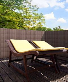 Cañizo-PVC-doble-cara-chocolate-separación-ocultación-jardín (1)