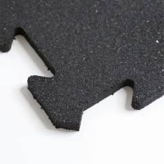Loseta-caucho-tipo-puzzle