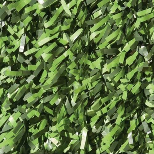 seto-artificial-110-varillas-hoja-ancha