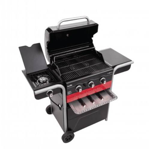 barbacoa-charbroil-gas-2-coal-4