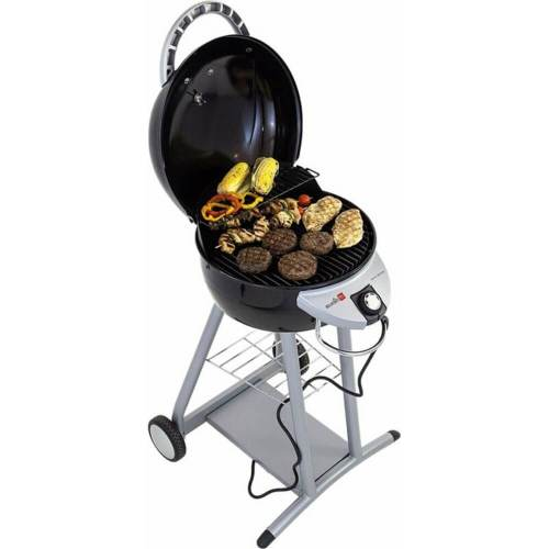 barbacoa-charbroil-patio-bristo-240-b-5
