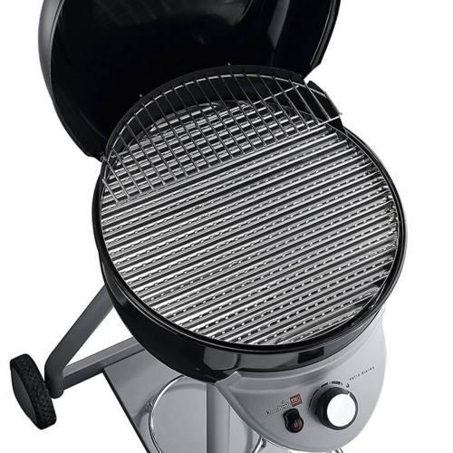 barbacoa-charbroil-patio-bristo-240-bl-3
