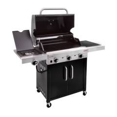 barbacoa-charbroil-performance-340b-