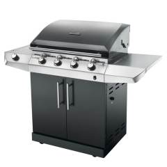 barbacoa-charbroil-performance-t-47g-bl-2