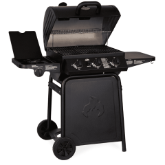 barbacoa-chargriller-grillin-pro-2
