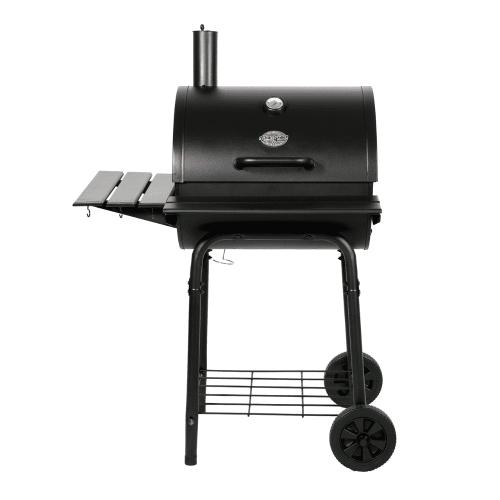 barbacoa-chargriller-wrangler-1