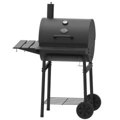 barbacoa-chargriller-wrangler-2