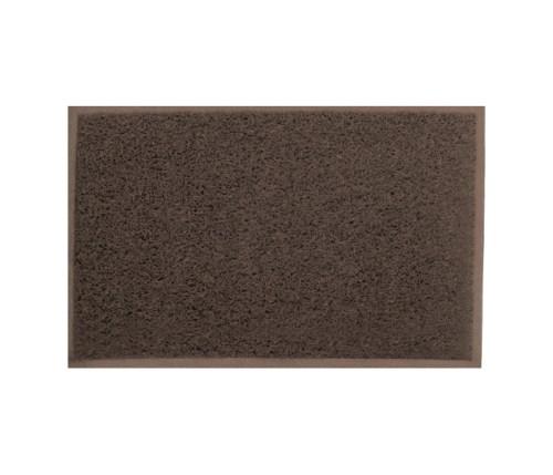 Felpudos-de-rizos-marrón