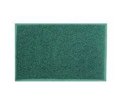 Felpudos-de-rizos-verde