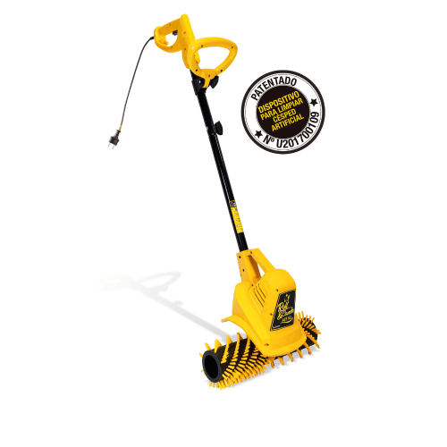 Peinadora-Garland-Roll_Comb-141E-V19-Right-limpiar