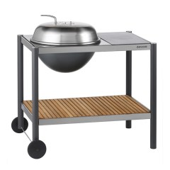 barbacoa-dancook-1501-carbón