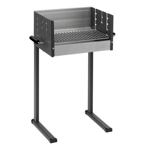 barbacoa-dancook-7000-carbón