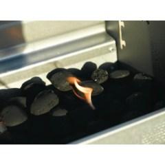 barbacoa-dancook-carbon-metal