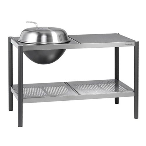 barbacoa-dancook-cocina-exterior-carbon