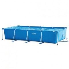 grande-piscina-azul-baeza-circular
