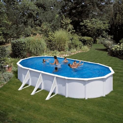 grande x-piscina-blanca-baeza