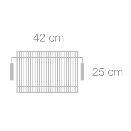 grill-dancook-42-cm-carbón