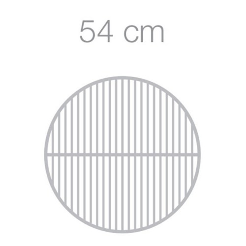 grill-dancook-54-cm-carbón