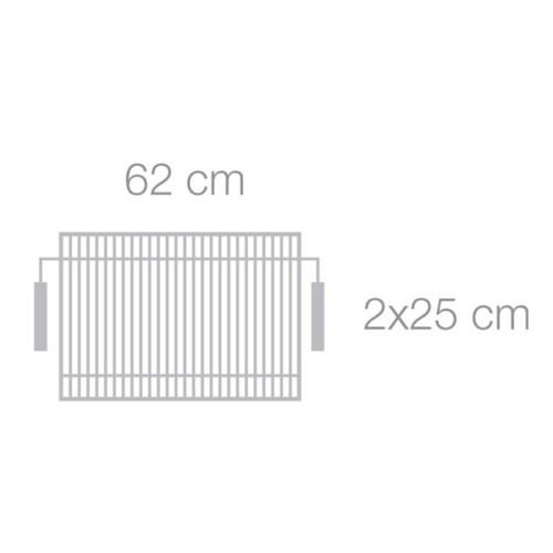 grill-dancook-62-cm-carbón