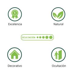 occultacion-decoracion-natural-execencia-100%-