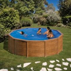 pequeña-piscina-blanca-baeza-circular