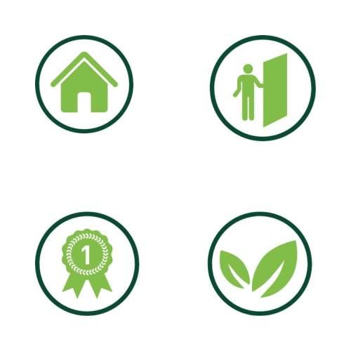 brezo-ecolo-faura-iconos
