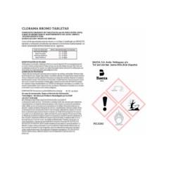 clorama-bromo-tableta-desinfeccion-quimico-baeza