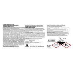 clorama-invernador-desinfeccion-quimico-baeza