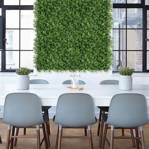 decoracion-jardin-vertical-bellver-faura-hogar-ejemplo
