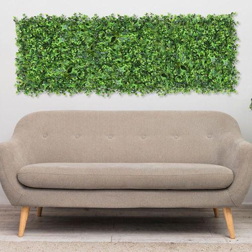 decoracion-jardin-vertical-mahonia-faura-hogar-ejemplo
