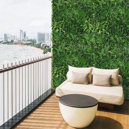 decoracion-jardin-vertical-salvaje-faura-hogar-ejemplo (1)