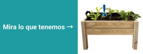 mesas-cultivo-gardeneas-huerto