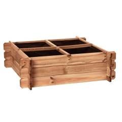 31090014-huertos-urbanos-seed-planter-80-2