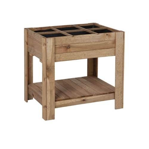 31090015-huertos-urbanos-table-garden-germin-60