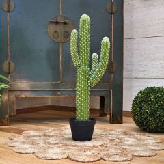 74010035-planta-artificial-saguaro-82-cm-4
