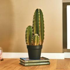 74010038-planta-artificial-cactus-organo-64-cm-2