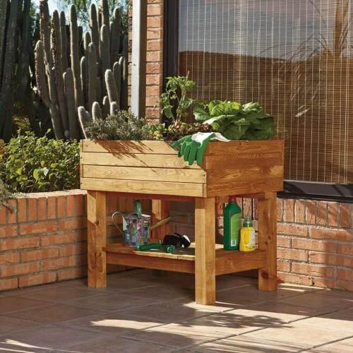 75020001-huertos-urbanos-table-planter-germin-40-3