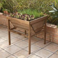 75020002-huertos-urbanos-table-planter-germin-70-6