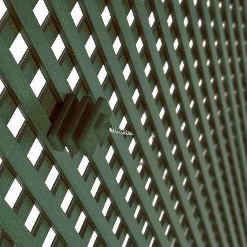 kit-separador-celosia-lop-catral-cerramientos-verde-gardeneas