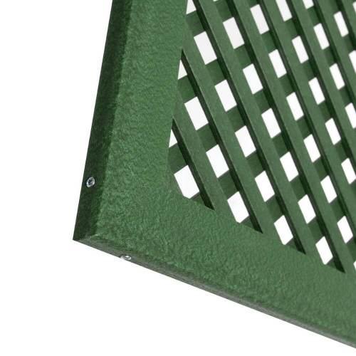 perfil-marco-celosia-ecologica-lop-catral-verde